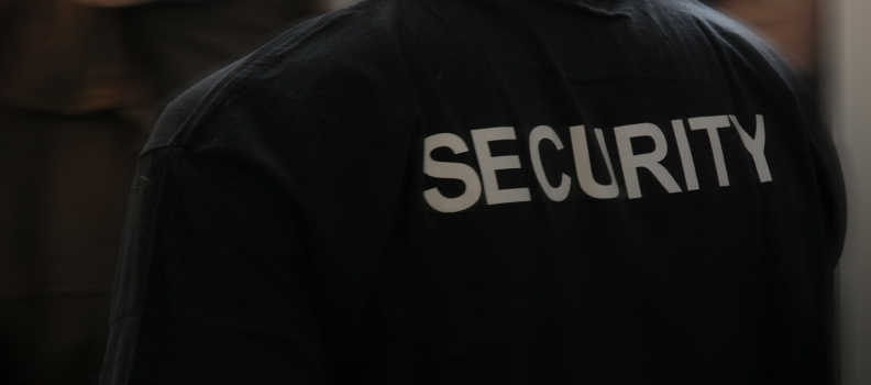 Security Consulting and Advisory